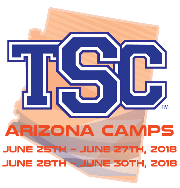 AZ Camp State Button